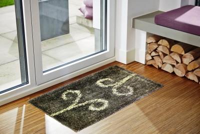 Sunlite Enterprises Polyester Large Door Mat Door Mats SLDM069