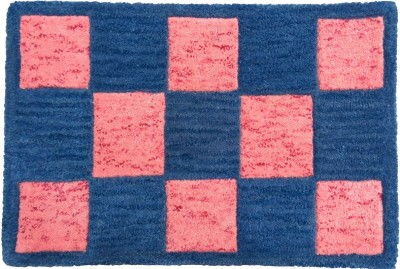 Amit Carpet Wool Medium Generic Mat ACI11654145644632