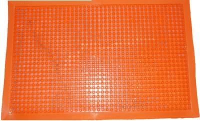 Muren PVC Small Door Mat TFT-DM