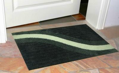 Sunlite Enterprises Microfiber Large Door Mat Door Mats SLDM031