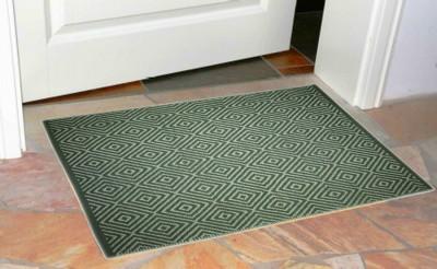 Sunlite Enterprises Cotton Large Door Mat Door Mats SLDM026