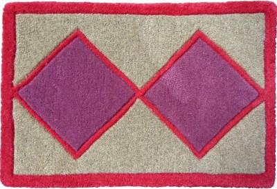 Amit Carpet Wool Medium Generic Mat ACI11654145644629