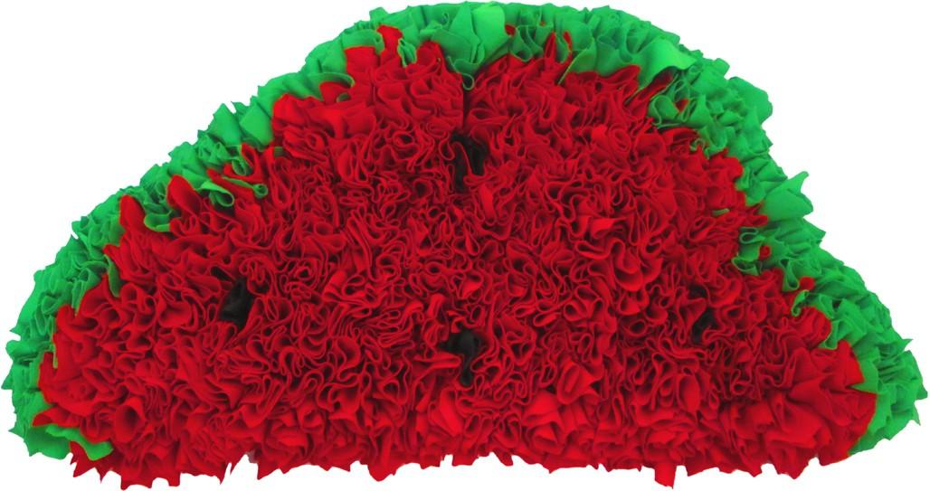 Gunjan Creations Cotton Medium Door Mat Door Mat class=