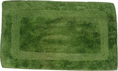 Ritika Carpets Cotton Medium Door Mat Cottan Door Mat