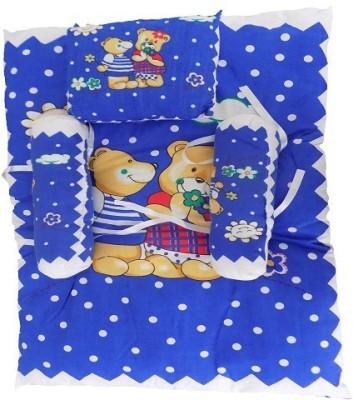Baby Land Rubber Large Anti-fatigue Mat Generic