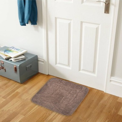 Cortina Cotton Large Door Mat Bases - 17