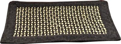 Shamrock Cotton Medium Door Mat SROCKDM81