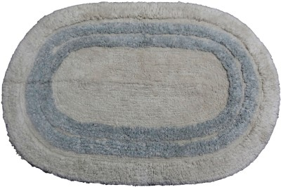 CE Cotton Medium Bath Mat BMCB01