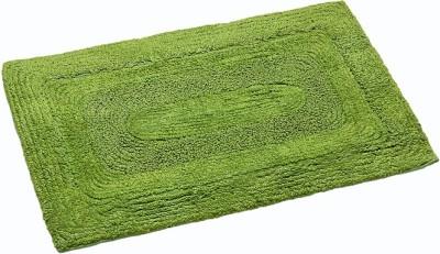 La Tela Cotton Medium Bath Mat TELA16