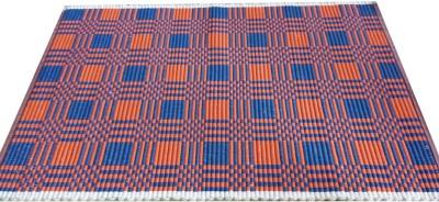 GLOW Cotton Medium Door Mat FLOOR COVERING
