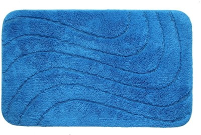 Riva Carpets Cotton Medium Bath Mat Bath Mat