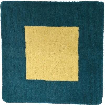 Amit Carpet Wool Medium Door Mat ACI11654145644618