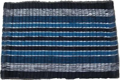 Ayushfabrics Coir Medium Door Mat Wool Door Mat-005