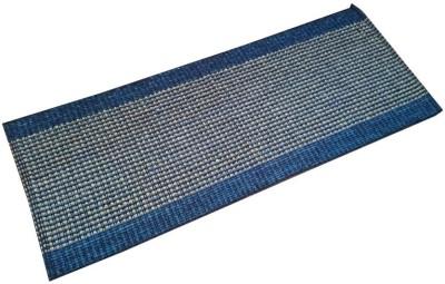 Jojo Designs Polyester Extra Large Floor Mat Stripe Rug