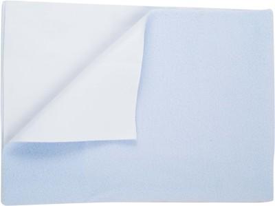 shree Rubber Large Sleeping Mat Rapid Dry Large