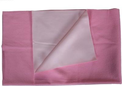 Cosy Cotton Medium Sleeping Mat Quick Dry
