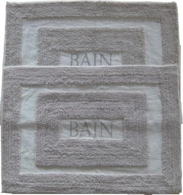 Krishna Carpets Cotton Large Door Mat Cotton Mat