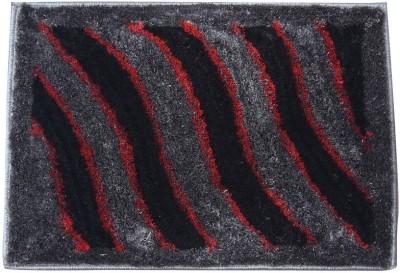 blessed Polyester Pongee Medium Door Mat Desiner door mat