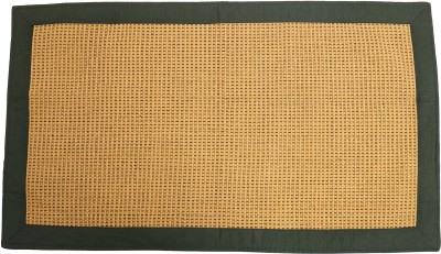 Fbbic Cotton Small Prayer Mat Soft