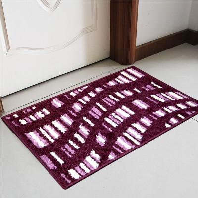 Oriental Weavers Polypropylene Medium Door Mat RHY-89