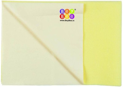 Bey Bee Cotton Large Sleeping Mat Bey Bee - Reusable Absorbent Sheets Absorbent Sheets
