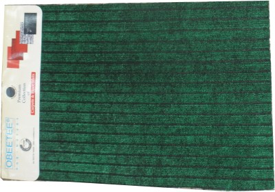 Vg store River Grass Large Door Mat floor mats