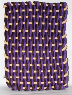scholar Cotton Medium Floor Mat cotton mat 2