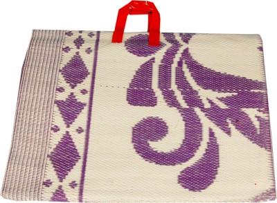 Ritika Carpet Plastic Large Floor Mat Plastic Mat