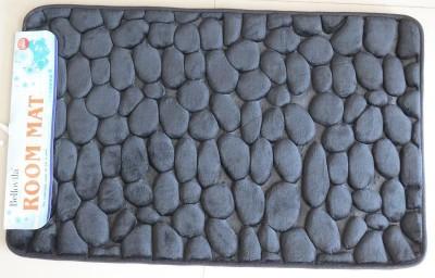 Bellovita Velvet Medium Floor Mat Mat