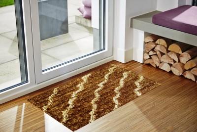 Sunlite Enterprises Polyester Large Door Mat Door Mats SLDM054