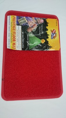 Prestigep PVC Medium Floor Mat Pvc Mat