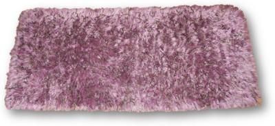 Sudesh Handloom Non-woven Medium Floor Mat Sudesh Handloom Light Move Bed Rug