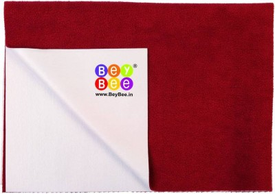 Bey Bee Cotton Extra Large Sleeping Mat Bey Bee - Reusable Absorbent Sheets Absorbent Sheets