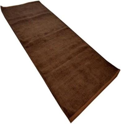 RedHot Cotton Large Yoga and Exercise Mat mat00001