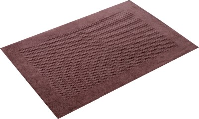 FIFTH ELEMENT Cotton Large Bath Mat Mat5022