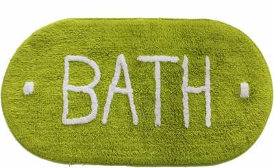 Tezerac Cotton Medium Bath Mat TEZ-0066