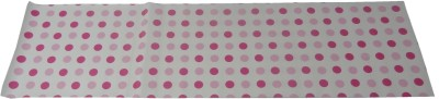 Decorika PVC Large Generic Mat Multipurpose Mat