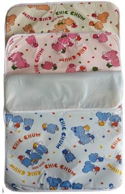 Love Baby Plastic Medium Sleeping Mat 650