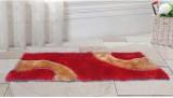 Casa Confort Polyester Floor Mat Door Ma...