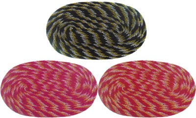 Furnishing Zone Cotton Medium Door Mat Cotton Dori Mat