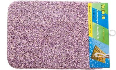 TVALA Cotton Medium Door Mat NBGVF