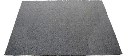 Ritika Carpets Plastic Extra Large Door Mat Plastic Mat 4 feet * 8 feet