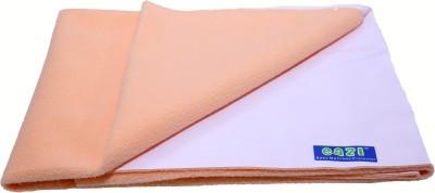 Eazidry Cotton Large Sleeping Mat Cotton Mat