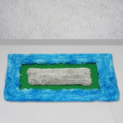Story @ Home Cotton Free Floor Mat Diana