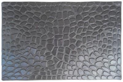 Firangi PVC Free Floor Mat Firangi Pvc Stone Door Mat