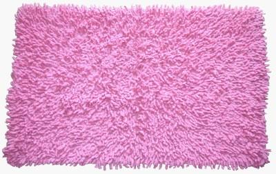 Manya shop Cotton Large Door Mat Large Mat