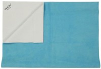 Quick Dry Cotton Small Baby Bed Protecting Mat Mat Feeroju, Small(Feeroju)
