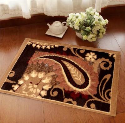 Oriental Weavers Polypropylene Medium Door Mat RHY-14