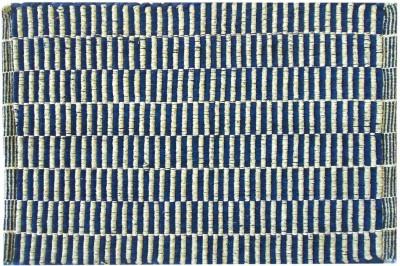 Shopgalore Cotton Medium Floor Mat CPT-01