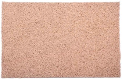 Lukluck PVC Medium Door Mat Pvc Floor Mat